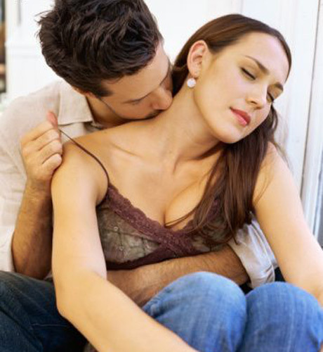 How to Attach with Divorced Women for Affair | Findsinglesdating.com | Scoop.it