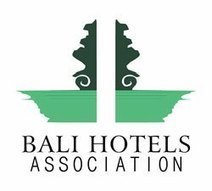 Bali News: Bali Hotels Association Bullish on 2013 | Destinations, promotion, protection, emotion ... | Scoop.it