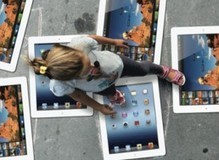 Deploying iPads in schools | mrpbps iDevices | Scoop.it