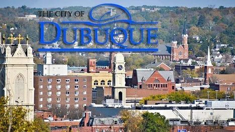 Dubuque competing for disaster resiliency funds - kwwl.com | Social Vulnerable Populations | Scoop.it
