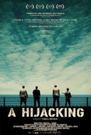 A Hijacking (2012) Download Free Free | DVDRip 480p | Download Movies BluRay|DVD|Torrent | Movie For Free Download | Scoop.it