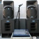 Comment on PA and Sound Hire by Comment on Sound Hire by Sound Hire Surrey, PA ... | projector hire  london | Scoop.it