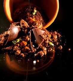 El Fogon Creativo: chocolate | Provocando | Scoop.it
