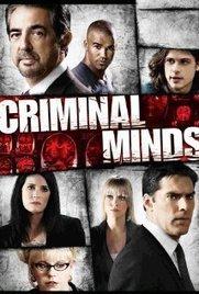 Watch Criminal Minds Season 9 Episode 15 Online   popular tv shows   Scoop.it