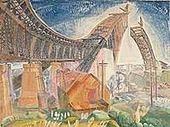 Sydney Harbour Bridge - australia.gov.au | Local Areas and Historical Events | Scoop.it