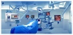 Plastic Surgery In Phuket Thailand   Plastic SurgeryPhuket Thailand   Scoop.it