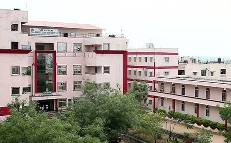 MBA college Hyderabad | MBA college Hyderabad | Scoop.it