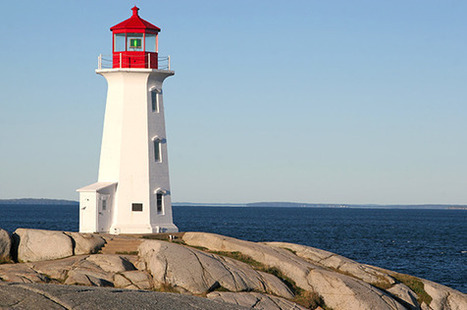 Day of the Realtor (R) We Have Our Day !! | Nova Scotia Real Estate Investing | Scoop.it