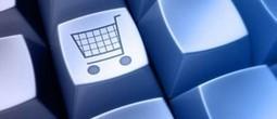 30 millions de français feront les soldes en ligne | Les chiffres du jour | Scoop.it