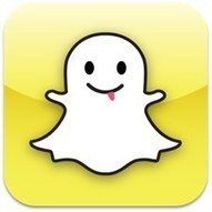 Snapchat has given certain user messages to law enforcement agencies | Digital-News on Scoop.it today | Scoop.it