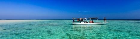 Voyage dans les belles îles de Karimunjawa, Indonésie | Manfrotto Imagine More | Scoop Indonesia | Scoop.it