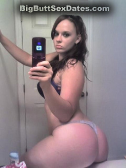 BigButtSexDates.com - Big White Booty, Big Black Bootie, Apple Bottom Asses, Big Asses, Pawgs, Whooties Big Bubble Butt Website   best female bums   Scoop.it