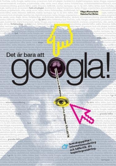 Samtalsgoogla med dina elever | Skrivateljén | Lukutaidot oppimisen taitoina | Scoop.it