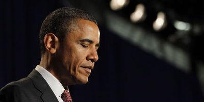 Obama doit-il laisser l'Europe tranquille?   Union Européenne, une construction dans la tourmente   Scoop.it