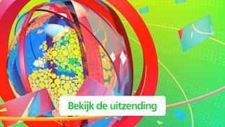 NOS Jeugdjournaal.nl   Néerlandais-auditions et vidéos   Scoop.it
