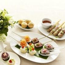 Tips and Ways On How To Choose An Event Catering Services | Ways On How To Choose An Event Catering Services | Scoop.it