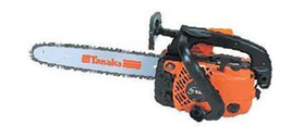 Get the right chainsaw from the wide array of chainsaws | bosclip | Scoop.it
