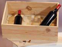 Boottle   You win..e! - Production de vin: -9% annoncé pour 2012   Oenotourisme en Entre-deux-Mers   Scoop.it