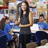 School Librarian As Building Leader