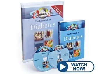 Type 2 Diabetes: How is diabetes Mellitus diagnosed? | Type 2 Diabetes | Scoop.it