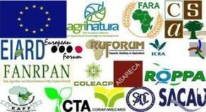 PAEPARD: Agricultural Value Chain Finance | Agriculture value chain financing | Scoop.it