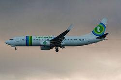 Le retrait de Transavia Europe affaiblirait le projet stratégique d'Air France-KLM - Transport | Formation ingénieur EIGSI La Rochelle | Scoop.it