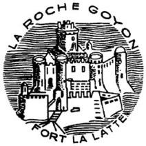 Fort La Latte - Monument historique classé | Revue de Web par ClC | Scoop.it