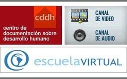 Revista Humanum, revista latinoaméricana de desarrollo humno | Educacion, ecologia y TIC | Scoop.it