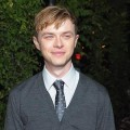 Dane DeHaan Is Harry Osborn – They Went Moody Mode, Not Jock | Comic Books | Scoop.it