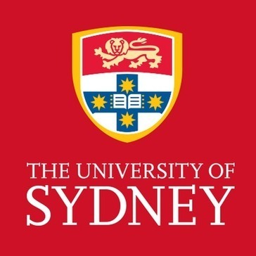 Starting a Private Practice in Psychology or Counselling Course   What's On - City Of Sydney   PrivatePractice   Scoop.it