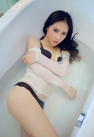 Dịch vụ chụp ảnh sexy   Diễn Đàn SEO Số 1 Việt Nam   kpor studio   bao gia   Scoop.it