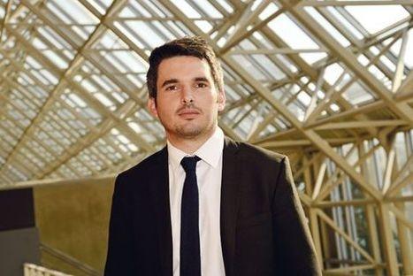 Montréal va lancer un LinkedIn pour les itinérants - LesAffaires.com | Anglais 4 jobs | Scoop.it