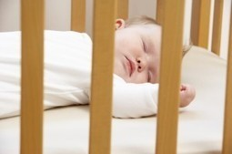 Baby cots: What To Look In For? | Baby Direct | Scoop.it
