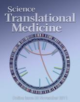 Il sequenziamento del tumore per migliorare le terapie | Med News | Scoop.it