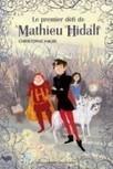 Le premier défi de Mathieu Hidalf | Prix Hautes-Pyrénées tout en auteurs : niveau 6ème | Scoop.it