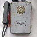 Skype está de Aniversario | E-Nuvole Social Media y Gestión Documental | Sociedad de la Información | Scoop.it