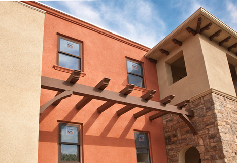 TR Window Services - 11/80 - Don't just replace your windows, Upgrade your home! | Replacement Windows | Scoop.it