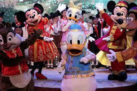 Transfer From CDG to Disneyland Paris « cdg to disneyland paris | Charles de gaulle to disneyland transfers | Scoop.it