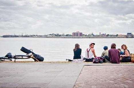Abandonnés, frustrés, mais plus solidaires: enquête sur les jeunes d'aujourd'hui   Economie Responsable et Consommation Collaborative   Scoop.it