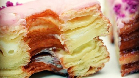 Permamarks is Like a Cronut – for Saving Links | bookmark AND archive | Permamarks | Scoop.it