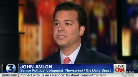 CNN contributor: Federal watchdogs for Super PACs are toothless | Daily Crew | Scoop.it