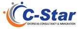 Immigration Finance, Overseas Finance-Cstaroverseas   CstarOverseas   Scoop.it