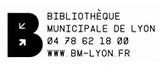 Bibliothèque municipale de Lyon - Exposition Ca va être possible... à la bibliothèque   Adultes   Scoop.it