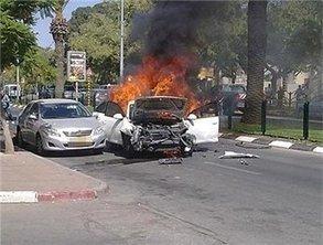 Gaza: Man killed, 2 injured in explosion | Maan News Agency | Occupied Palestine | Scoop.it