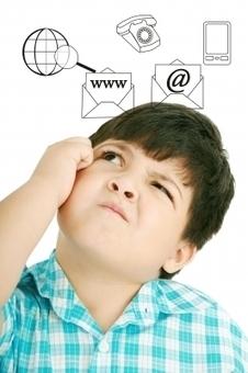 Συχνές ερωτήσεις - Ασφάλεια στο Διαδίκτυο | eSafety - Ψηφιακή Ασφάλεια | Scoop.it