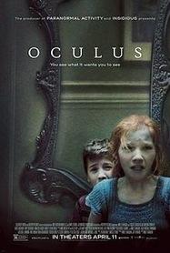 Movies & TV Show Watch HD Video Free: Oculus movie Full HD Video watch Free online | Streaming HD Movie Online Free | Scoop.it