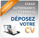 Alternance : 10 conseils pour trouver son entreprise - StudyramaEmploi.com | Emploi et formation alternance Rennes | Scoop.it