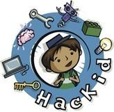 DECFON Kids 2 | Pédagogie hacker | Scoop.it
