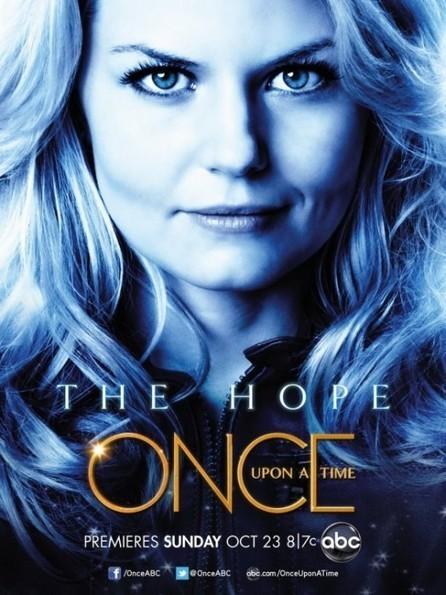 Streaming Once Upon A Time Saison 03 Episode 02 VOSTFR | streaming , multi | mega ,putlocker ,uptobox | saisonepisode | Scoop.it