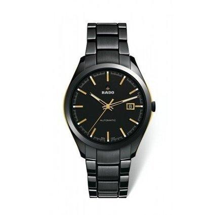Mens Rado Hyperchrome R32253152 Watch | Shop Watch Bands | Scoop.it
